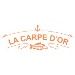 logo-carpedor