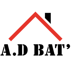 logo-ad-bat