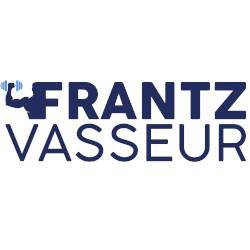 frantz-logo