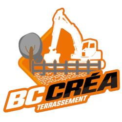 logo-bccrea