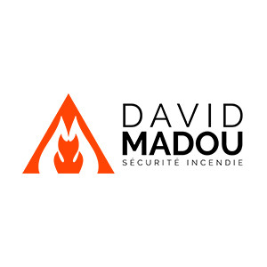 david-madou