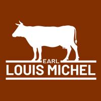 logo-earl-louismichel