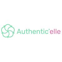 authentic-elle-logo
