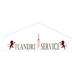 flandreservice