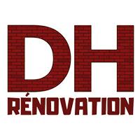 Entreprise de rénovation Fourmies