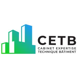 Expert bâtiment Lille