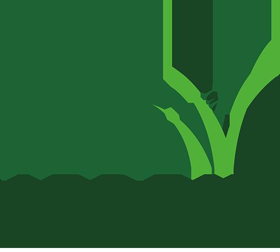 Spécialiste, materiel et accessoires motocultures et jardin